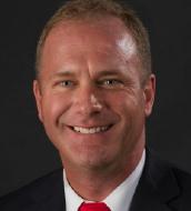 Michael McDowell Chief of Staff